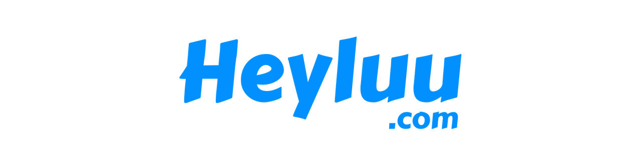 Heyluu
